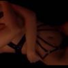img 5b0eba9edf73b 100x100 - 【三上悠亜(みかみゆあ)】【女医】【コスプレ】三上悠亜は、女医も良い、コスプレも良い、でも裸が一番良い