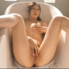 img 5b16a5af230a2 100x100 - 【佐々木あき】【痴女】佐々木あきが男をもてあそび、オナニーし、大量の精子を浴びる